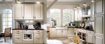 cuisine plus cuisine plus manoir pas cher sur cuisine lareduc com