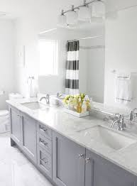 Grey And Yellow Bathroom Accessories by Grey And Yellow Bathroom Decor Ideas Grey And Yellow Bathroom