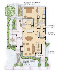 small open concept house plans house plan apartments open concept house plans bungalow live large