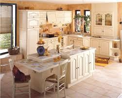 deco campagne chic cuisine maison de campagne deco cuisine cuisine maison de