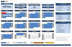 Microsoft Office Spreadsheet Free Download On Pinterest Score Sheet Example Free Download Football Soccer