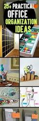 Home Office Organization Ideas 149 Best Home Office Images On Pinterest Organizing Ideas