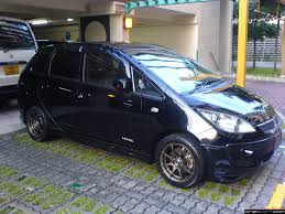 mitsubishi colt ralliart specs mitsubishi colt plus photos reviews news specs buy car