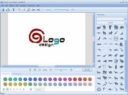 logo designer kostenlos sothink logo maker 3 4 kostenlos downloaden