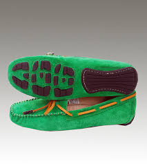 ugg trainers sale factory direct ugg uk sale dakota 1650 green slippers style