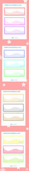 twinkl writing paper 327 best borders images on pinterest stationery preschool and twinkl resources editable drawer peg name labels printable resources for eyfs ks1 and sen
