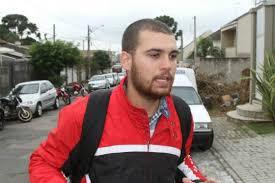 www vagas vigia curitiba ultimas cerca de 300 pessoas formam fila em busca de vagas de trabalho em