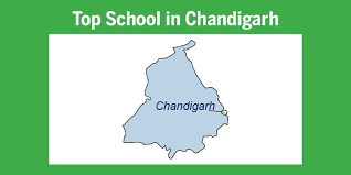 jobs for journalists in chandigarh map sector top schools in chandigarh 2017 check here
