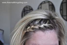 cute hairstyles for short hair quick simple and cute short hair styles for travel