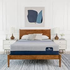 Serta Icomfort Bed Frame Serta Icomfort Blue Max 1000 13 Inch Firm Size Gel Memory