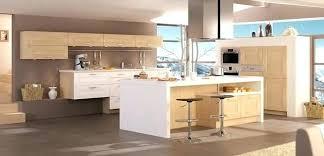 facades cuisine changer facade meuble cuisine changer facade meuble cuisine