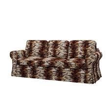 bezug ikea sofa die besten 25 ikea sofa bezug ideen auf sofa bezug