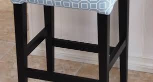 stools bewitch ikea stool kitchen curious ikea stool weight