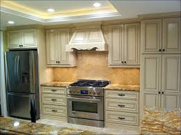 Can You Paint Laminate Wood Flooring Kitchen Can You Paint Over Laminate Cabinets Painting Particle