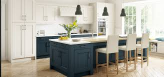 The Kitchen Collection Kitchen Laura Ashley Abitidasposacurvy Info
