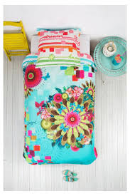 desigual home decor 12 best desigual images on pinterest the collection capri and