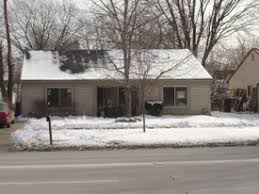 michigan apartment buildings for sale on loopnet com