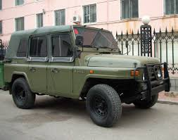 mitsubishi military jeep beijing jeep bj2020 china pinterest jeeps