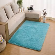 decorative floor mats home best tmjj soft shaggy living room carpets bedroom area rugs home