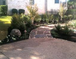Home Garden Design Videos by Walkway Design Ideas Descriptions Photos Advices Videos