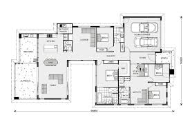 House Plans With Butlers Pantry House Plans Western Australia House Design Plans