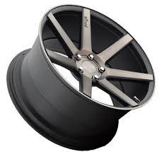 lexus is 250 original tires 20