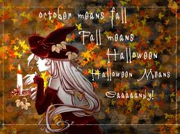 halloween wallpaper desktop autumn halloween wallpaper