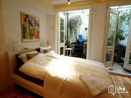 chambre d h es amsterdam location appartement à amsterdam iha 17785
