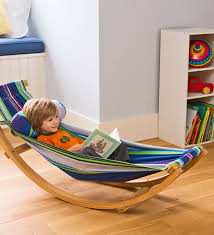 best 25 kids hammock ideas on pinterest crochet hammock diy