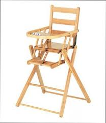 prix chaise haute chaise haute combelle chaise haute pliante