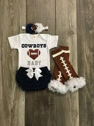 dallas cowboys baby dallas cowboys baby cowboys