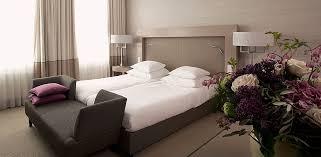 design hotel dresden overview vienna house qf dresden