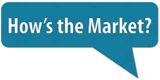 California Real Estate Market The California Real Estate Market Is Expected To Be Up In 2014