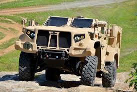 military jeep png uk plans to buy 1b worth of joint light tactical vehicles thehill