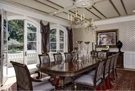 Modern Gothic Home Decor What Are Some Decor Ideas For A Victorian 2017 Quora