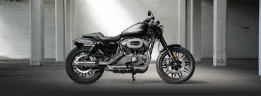 2017 roadster motorcycle harley davidson usa