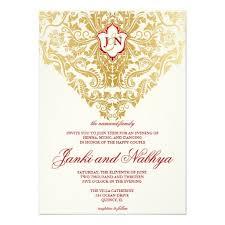 38 best wedding invitations images on wedding
