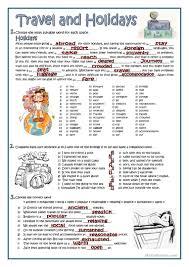 605596467387 printable worksheets for nursery excel linear