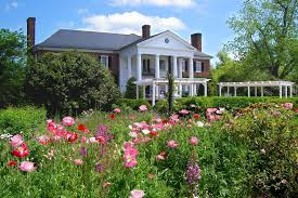 boone plantation in charleston sc is one of the us s oldest