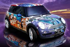 26 best many mini colors images on pinterest mini coopers dream