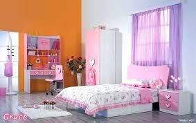 Childrens Bedroom Sets Girl Bedroom Furniture Set Toddler Bedroom Furniture Sets Cheap