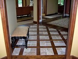 floor and wood floors and wood floors and wood