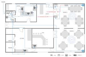 restaurant floor plans samples design uncategorized office
