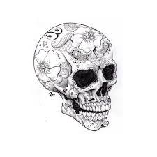 tattoo designs tattoo ideas skull tattoo design small skull tattoo