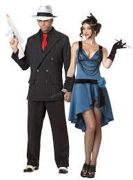 mob boss costume costume craze