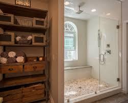 Shabby Chic Bathroom Ideas by Shabby Chic Style Bath Design Ideas Pictures Remodel U0026 Decor