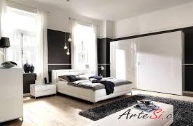 amerikanische luxus schlafzimmer wei ideen kühles amerikanische luxus schlafzimmer weiss luxus