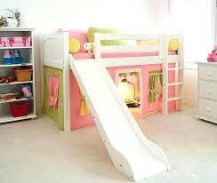 toddler bedroom sets u2013 mannysingh