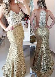 wedding and occasion dresses occasion dresses formal evening dresses