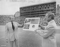 vance brand pictures and photos getty images